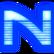 XenoRaptor Emoticon N