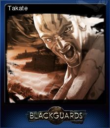 Blackguards Card 7.png