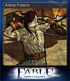 Fable Anniversary Card 2.png