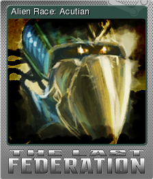 The Last Federation Card 01 Foil.png