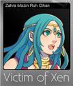 Victim of Xen Foil 2