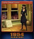1954 Alcatraz Card 6