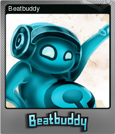 Beatbuddy Tale of the Guardians Foil 2.png