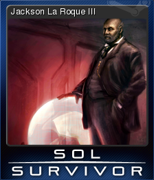 Sol Survivor Card 07.png
