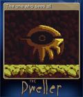 The Dweller Card 5