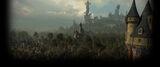 Total War WARHAMMER Background Bretonnia