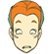 Chaos on Deponia Emoticon goalinsecure