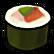 Octodad Dadliest Catch Emoticon sushidad