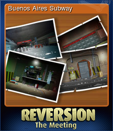 Reversion - The Meeting Card 7.png