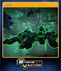 Strike Vector Card 5