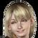 Resident Evil 4 Emoticon AshleyRE4