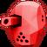 3089 Futuristic Action RPG Emoticon 3089bot2