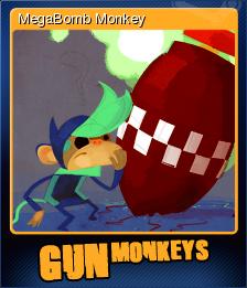 Gun Monkeys Card 3.png