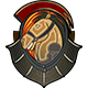 The Legend of Heroes Badge 3.png