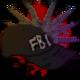 Bloodbath Kavkaz Badge 2