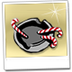 Holiday Sale 2015 Badge Foil 0010