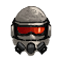 Nuclear Dawn Emoticon Butcher