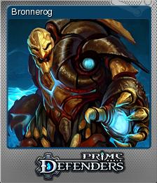 Prime World Defenders Foil 5.png