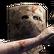 Resident Evil 4 Emoticon GanadoRE4