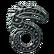 Shadowrun Chronicles - Boston Lockdown Emoticon SRCBL