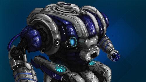 Bionic Dues Artwork 4.jpg