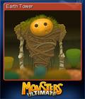 PixelJunk Monsters Ultimate Card 9