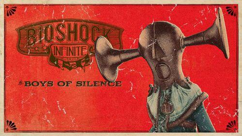Bioshock Infinite Artwork 1.jpg