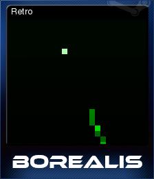 Borealis Card 2.png