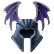 FATE Emoticon fateHelm.png