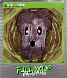 Full Mojo Rampage Foil 5.png