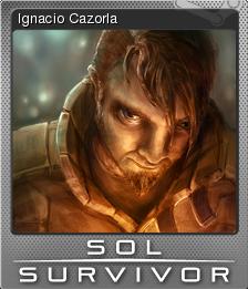 Sol Survivor Foil 5.png