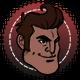 White Noise Online Badge 5