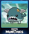 Eets Munchies Card 5