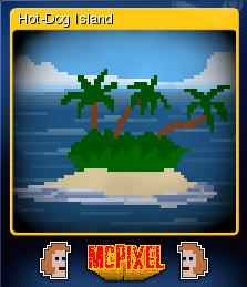 Hot-Dog Island.png