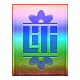 Lili Child of Geos Badge Foil.png