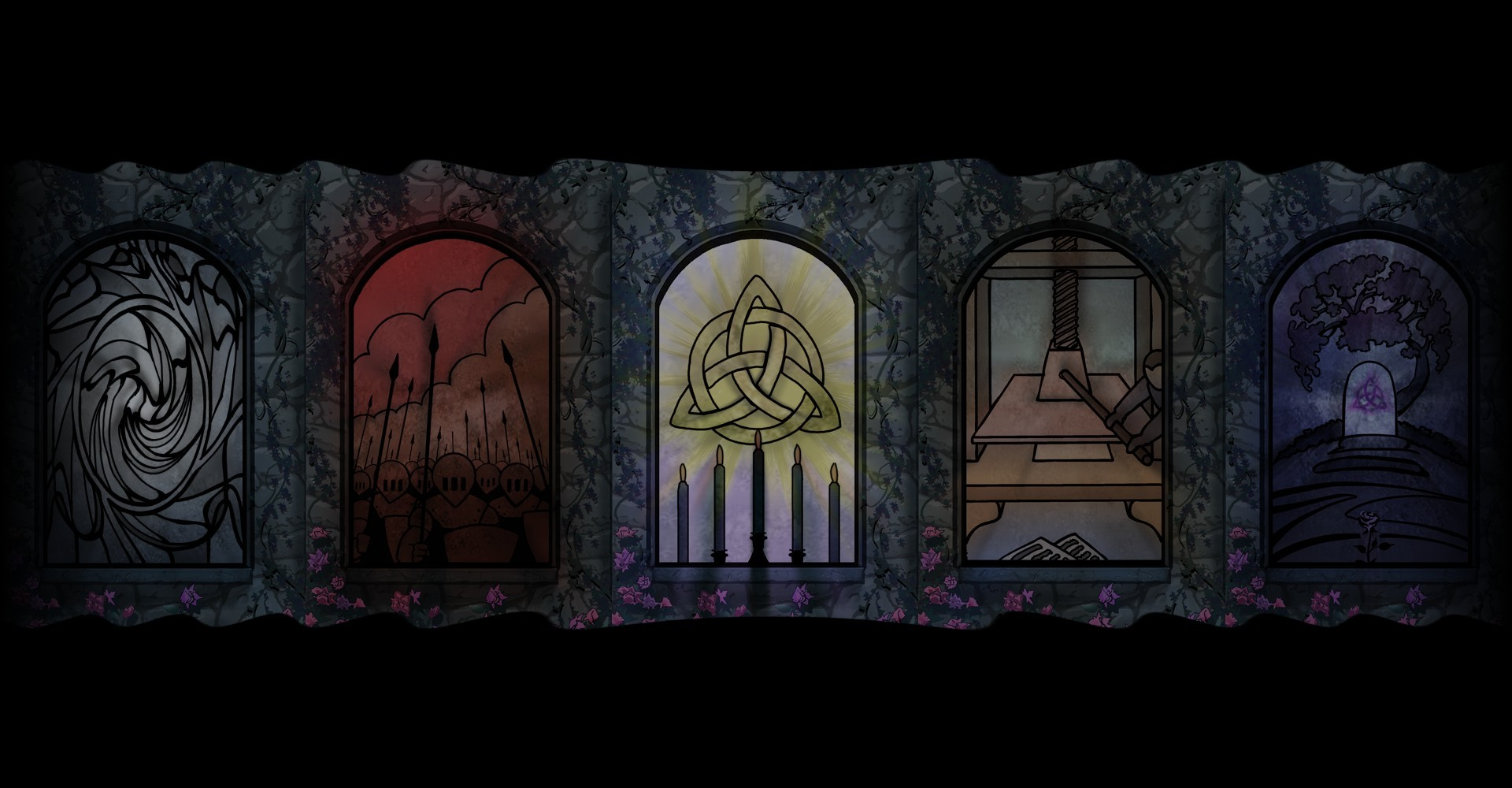 Long Live The Queen Background Stained Glass Windows.jpg