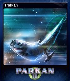 Parkan 2 Card 2.png