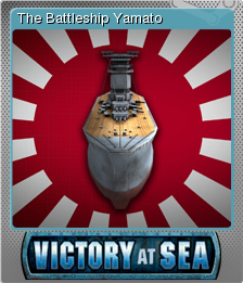 Victory At Sea Foil 3.png