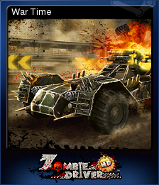 Zombie Driver HD Card 6.png