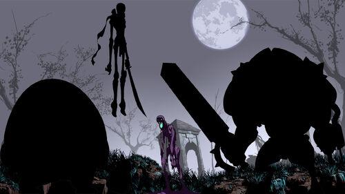 BloodRayne Betrayal Artwork 13.jpg