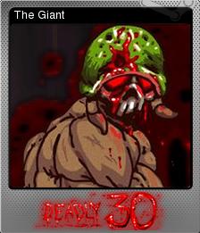 Deadly 30 Foil 6.png