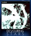 Devouring Stars Card 2