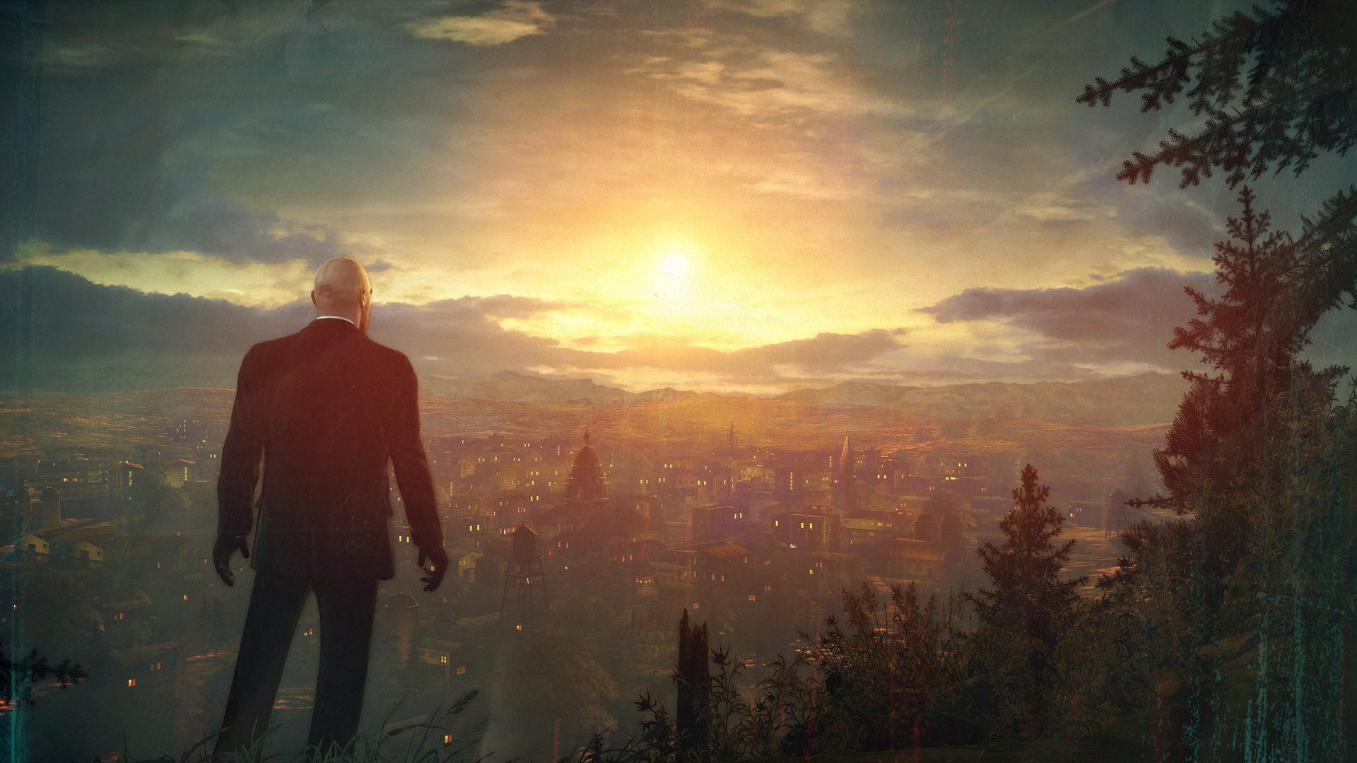 Hitman Absolution Artwork 7.jpg