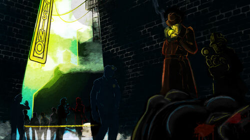 Noir Syndrome Artwork 5.jpg