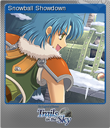 The Legend of Heroes Foil 11.png
