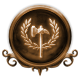 Total War WARHAMMER Badge 3