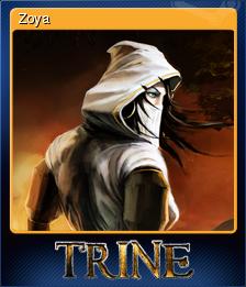Trine Card 7.png