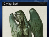 Brütal Legend - Crying Spot