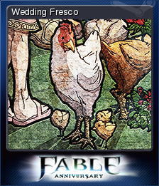 Fable Anniversary Card 5.png