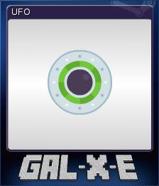 Gal-X-E Card 1.png